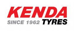 pneus Kenda