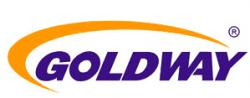 Pneu Goldway