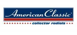 Pneu American Classic