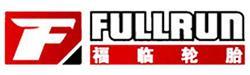 Pneu Fullrun