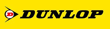 Pneu Dunlop