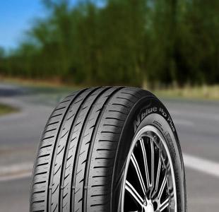 pneus nexen pneu auto pas cher. Black Bedroom Furniture Sets. Home Design Ideas
