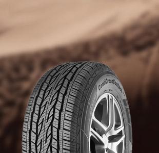 pneus continental pneu auto pas cher. Black Bedroom Furniture Sets. Home Design Ideas