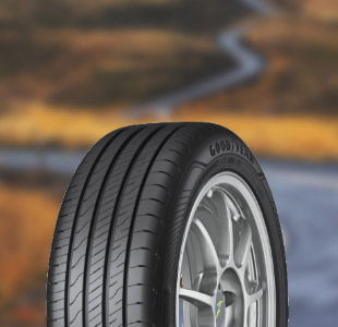 Pneu Goodyear EFFICIENTGRIP PERFORMANCE 2